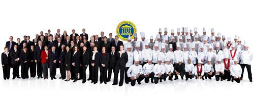 El iTQi Superior Taste Award  (Premio al Sabor Superior) es un reconocimiento internacional,  único en su género, a la calidad del sabor. Dicha distinción certifica que los alimentos y bebidas premiados han reunido, o superado, las expectativas de calidad de los miembros del jurado de iTQi, compuesto por 120 distinguidos Chefs , Sumilleres y expertos en bebidas europeos. Los productos son evaluados a ciegas, según sus propios méritos, siguiendo un proceso estricto de análisis sensorial que garantiza una neutralidad absoluta.